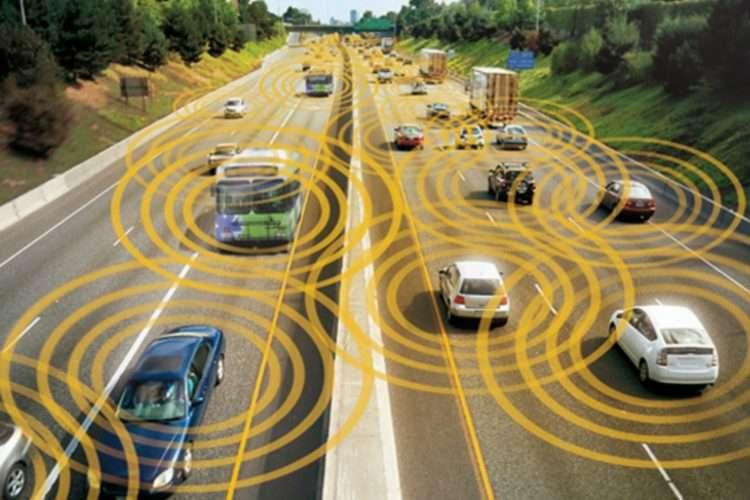future of mobility autonomous vehicles