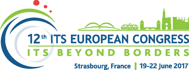 ITS Europe Congress Conference