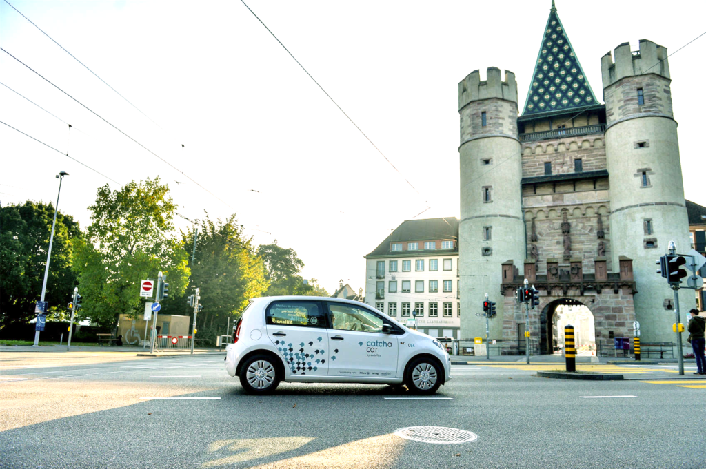 switzerland carsharing