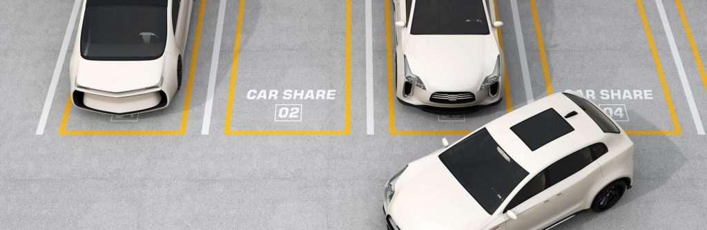 autonomous vehicle networks
