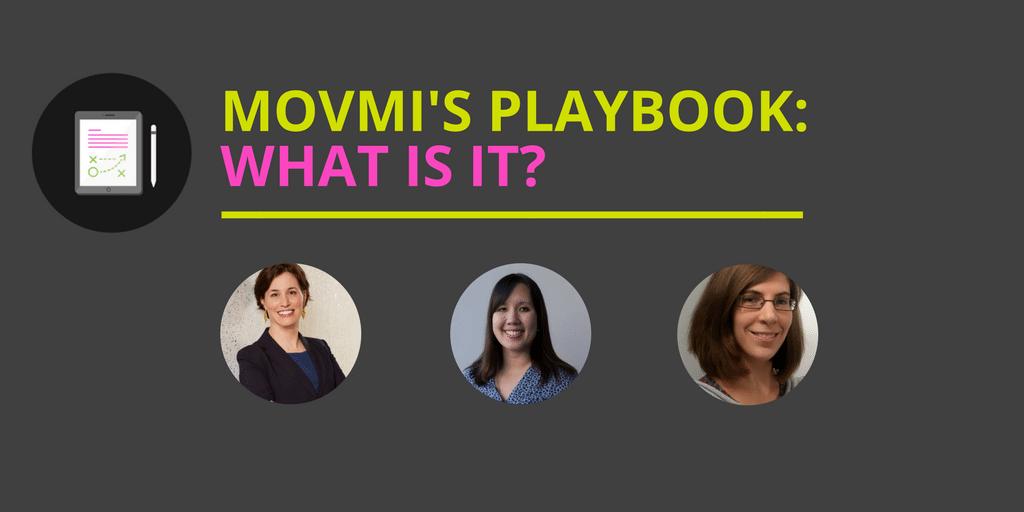 movmi playbook interview