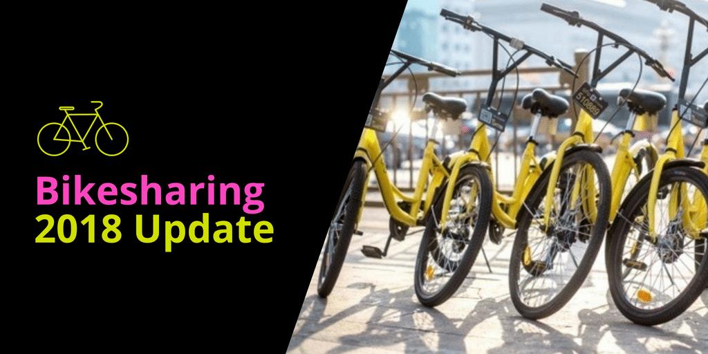 bikesharing 2018
