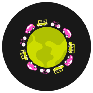 SMCI Icon