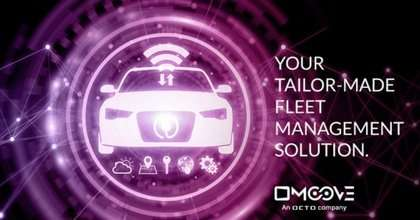 omoove-fleet-management