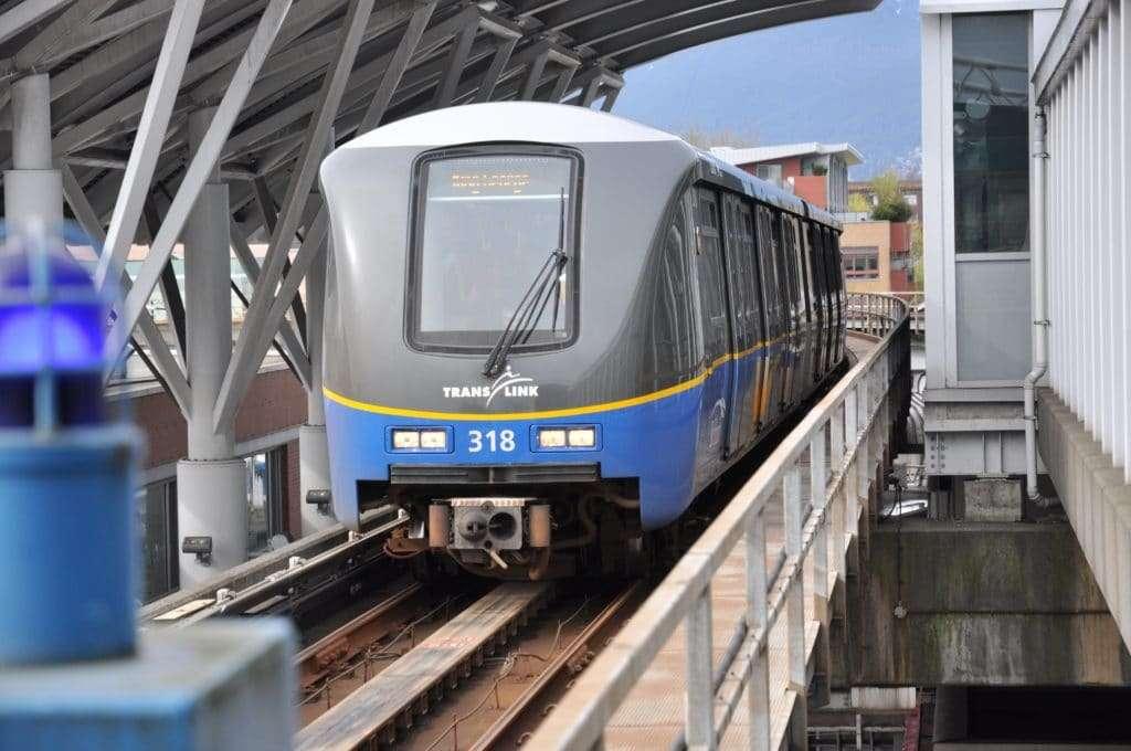 congestion pricing transit