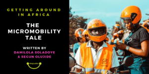 mobility in africa