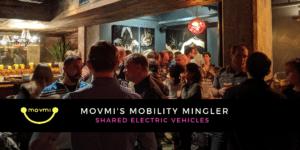 mobility mingler