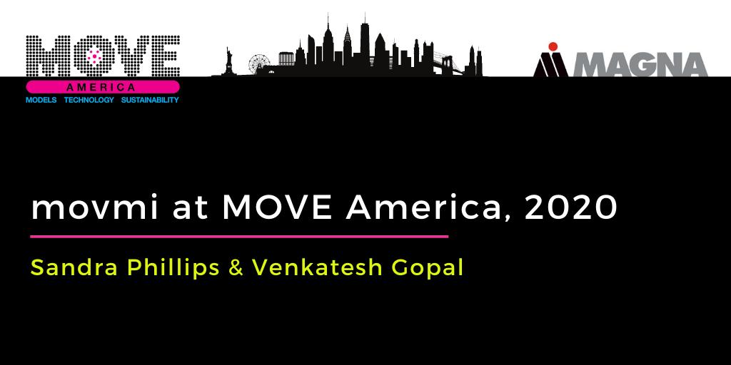 movmi at MOVE America 2020