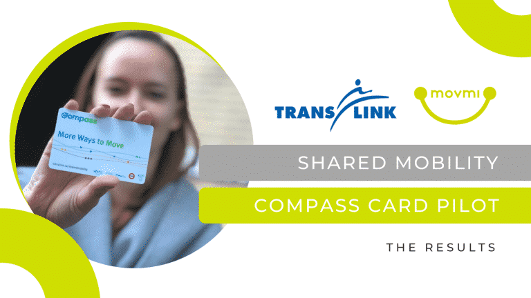 Shared Mobility Compass Card 1
