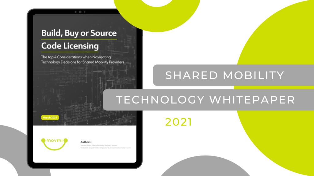 technology whitepaper