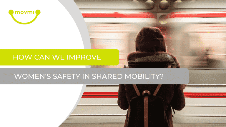 Shared Mobility Compass Card 6