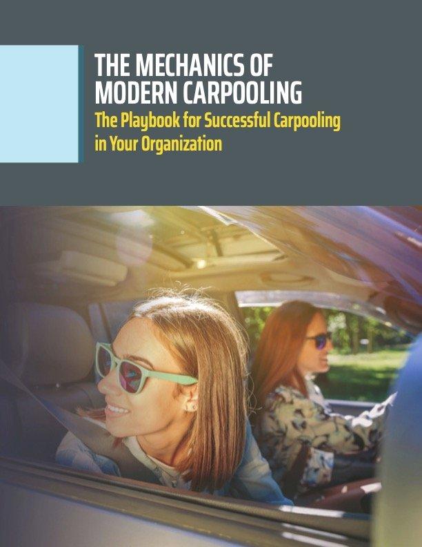 carpooling whitepaper final v3