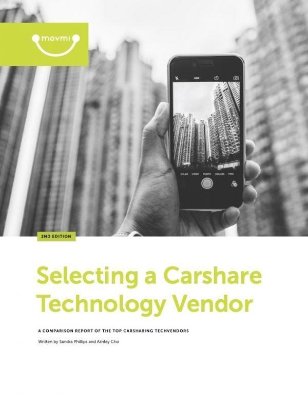 2018 06 04 Technology Vendor Comparison Second Edition compressed 1