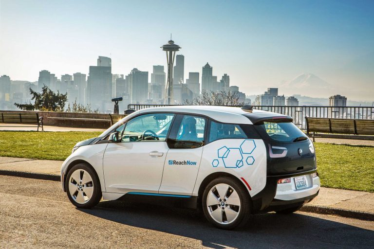 P90214969 bmw group introduced reachnow a new free floating car sharing service in seattle wa on friday april 2250px