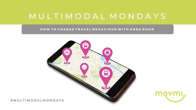 Multimodal Mondays.001 1