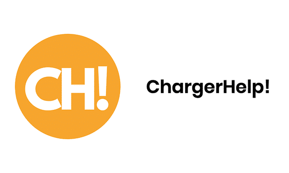 chargerhelp