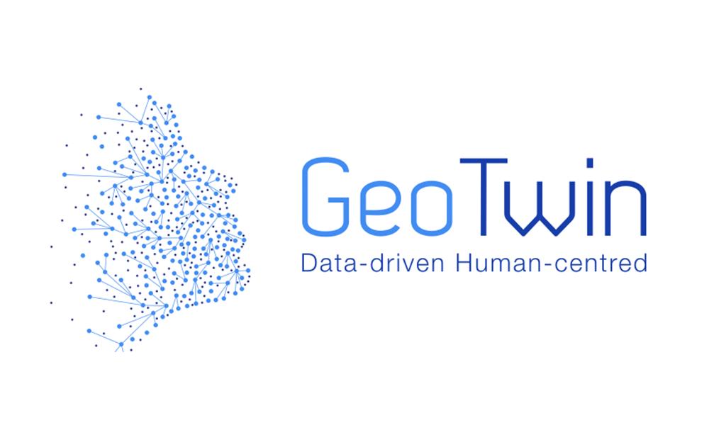 geotwin