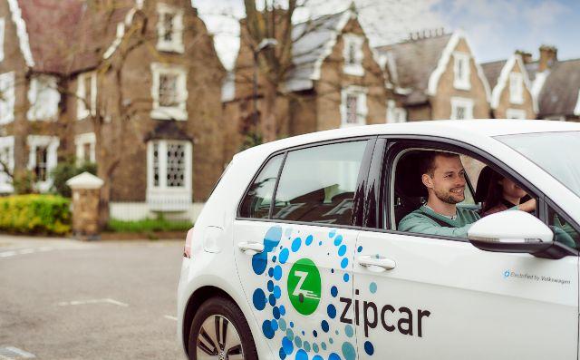 190402 Zipcar 1 SHOT 04 038 MJP E GOLF 1